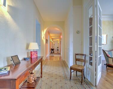 Vente Appartement 10 pièces 291m² Villefranche-sur-Saône (69400) - photo