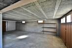 Vente Maison 4 pièces 83m² Annemasse (74100) - Photo 8