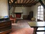 Sale House 5 rooms 147m² Abondant (28410) - Photo 2