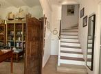 Vente Maison 7 pièces 180m² 83400 hyeres - Photo 12