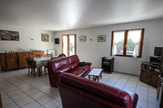 Vente Maison 5 pièces 99m² Crolles (38920) - Photo 2