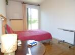 Vente Appartement 6 pièces 117m² Grenoble (38000) - Photo 8