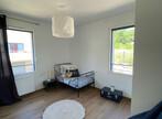 Vente Appartement 4 pièces 109m² Corenc (38700) - Photo 7
