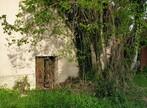 Sale House 1 room 234m² Les Noës-près-Troyes (10420) - Photo 6