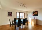 Vente Maison 8 pièces 200m² Coublevie (38500) - Photo 32