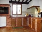 Vente Maison 7 pièces 160m² Saint-Remèze (07700) - Photo 10