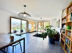 Vente Appartement 5 pièces 114m² Annemasse (74100) - Photo 7