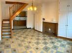 Location Maison 4 pièces 63m² Grand-Fort-Philippe (59153) - Photo 1