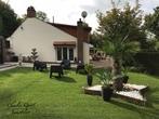 Sale House 12 rooms 167m² Hesdin (62140) - Photo 2