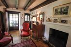 Sale House 5 rooms 91m² Laval (38190) - Photo 4