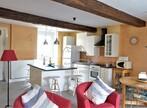 Vente Maison 11 pièces 340m² L'Isle-en-Dodon (31230) - Photo 11