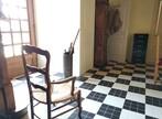 Vente Maison 9 pièces 200m² Arzay (38260) - Photo 16
