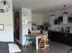 Location Maison 3 pièces 70m² Brindas (69126) - Photo 5