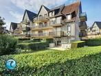 Vente Appartement 2 pièces 22m² Cabourg (14390) - Photo 9