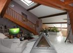Vente Maison 8 pièces 215m² Magnoncourt - Photo 2