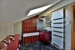 Vente Appartement 5 pièces 138m² Vétraz-Monthoux (74100) - Photo 5