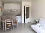Location Appartement 1 pièce 30m² Le Touquet-Paris-Plage (62520) - Photo 1