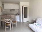 Renting Apartment 1 room 30m² Le Touquet-Paris-Plage (62520) - Photo 1