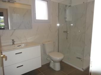 Location Maison 4 pièces 95m² Cambo-les-Bains (64250) - Photo 1