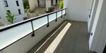 Vente Appartement 4 pièces 103m² Grenoble (38000) - Photo 2