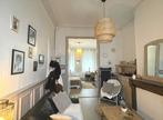 Vente Appartement 2 pièces 33m² Amiens (80000) - Photo 4