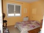 Vente Appartement 2 pièces 55m² Parthenay (79200) - Photo 3