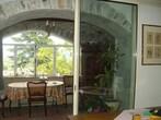 Sale House 6 rooms 120m² Aubenas (07200) - Photo 20