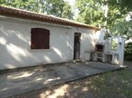 Vente Maison 6 pièces 115m² Étaules (17750) - Photo 14