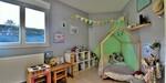 Vente Appartement 3 pièces 66m² Annemasse - Photo 7
