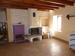 Vente Maison 4 pièces 100m² Secteur COURS - Photo 6