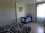 Vente Maison 5 pièces 130m² Saint-Sorlin-en-Valloire (26210) - Photo 16