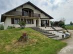 Sale House 5 rooms 130m² ESBOZ BREST - Photo 1