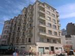 Location Appartement 3 pièces 71m² Grenoble (38000) - Photo 1