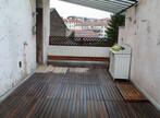 Location Maison 5 pièces 101m² Lyon 03 (69003) - Photo 7