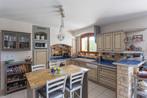Vente Maison 6 pièces 119m² Bourgoin-Jallieu (38300) - Photo 2