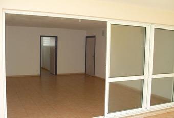 Location Appartement 3 pièces 78m² La Montagne (97417) - photo