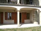 Location Appartement 2 pièces 42m² Saint-Sylvestre (74540) - Photo 10