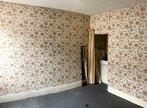 Sale House 6 rooms 100m² Gouhenans (70110) - Photo 4