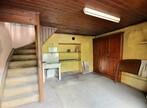 Sale House 7 rooms 235m² Bellentre (73210) - Photo 4