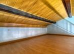 Vente Maison 6 pièces 160m² Voiron (38500) - Photo 13
