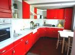 Vente Maison 6 pièces 132m² Montracol (01310) - Photo 3