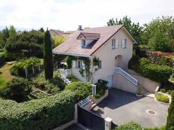 Vente Maison 5 pièces 156m² Voiron (38500) - Photo 1