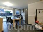 Vente Maison 7 pièces 110m² Rouvroy (62320) - Photo 4