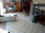Sale House 10 rooms 188m² Saint-Marcel-d'Ardèche (07700) - Photo 5