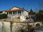 Vente Maison 268m² Le Teil (07400) - Photo 2