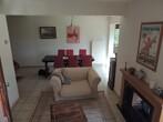 Sale House 8 rooms 138m² Étaples (62630) - Photo 3