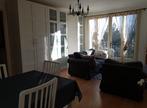 Location Appartement 4 pièces 67m² Cabannes (13440) - Photo 4