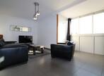 Location Appartement 3 pièces 63m² Seyssinet-Pariset (38170) - Photo 1