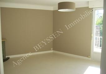 Location Appartement 2 pièces 58m² Brive-la-Gaillarde (19100) - Photo 1
