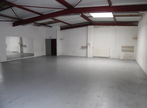 Location Local commercial 220m² Rumilly (74150) - Photo 1